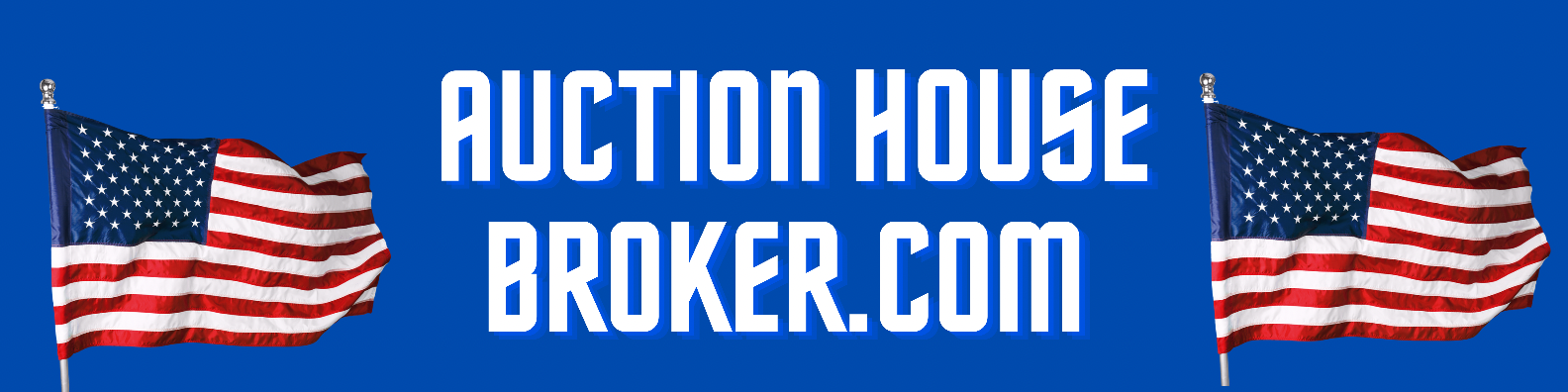 auctionhousebroker.com
